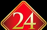 box 24 casino support